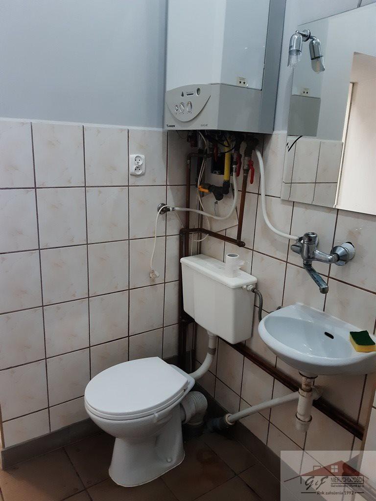 Lokal użytkowy na wynajem Przemyśl, Stanisława Konarskiego  36m2 Foto 10