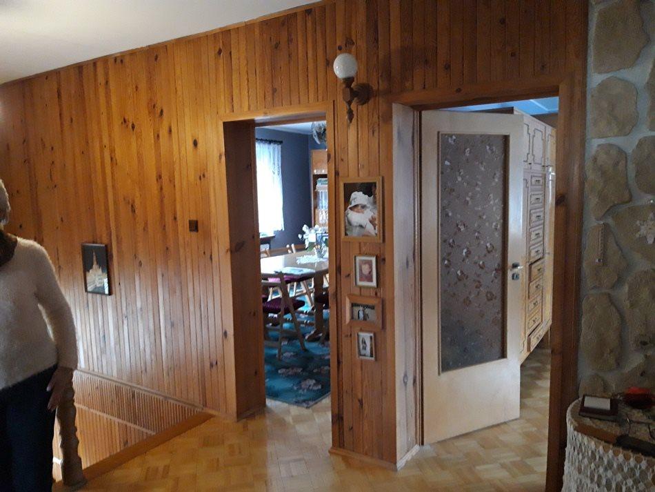 Dom na sprzedaż Swarzędz, Podgórna  182m2 Foto 5