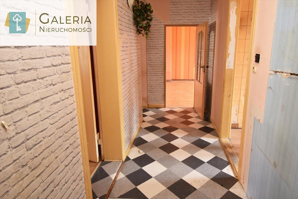 Mieszkanie czteropokojowe  na sprzedaż Elbląg, Wojska Polskiego  81m2 Foto 13