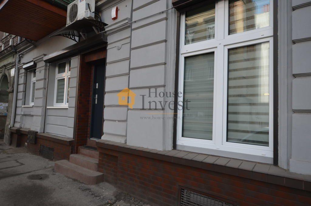 Mieszkanie trzypokojowe na sprzedaż Legnica, Senatorska  54m2 Foto 10