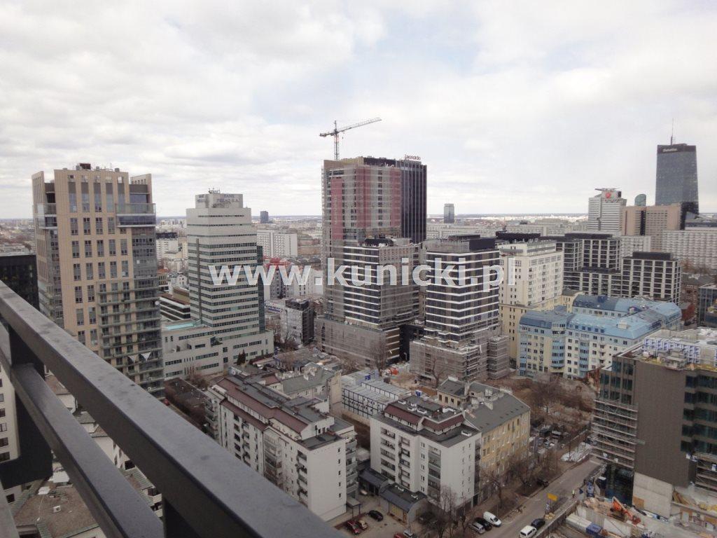Mieszkanie trzypokojowe na sprzedaż Warszawa, Wola, Łucka  71m2 Foto 9