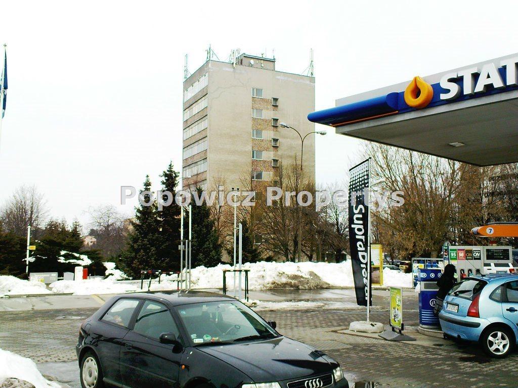 Lokal użytkowy na wynajem Jarosław  200m2 Foto 5