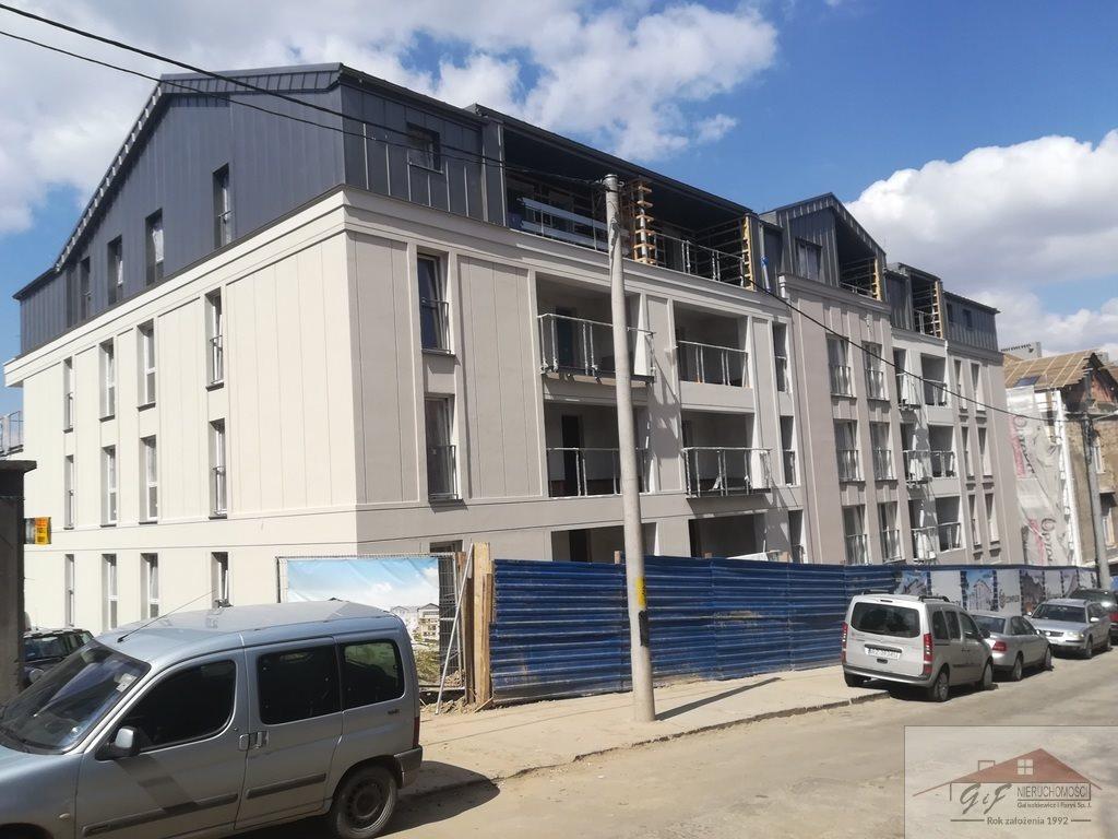 Lokal użytkowy na sprzedaż Przemyśl, Tatarska  235m2 Foto 2