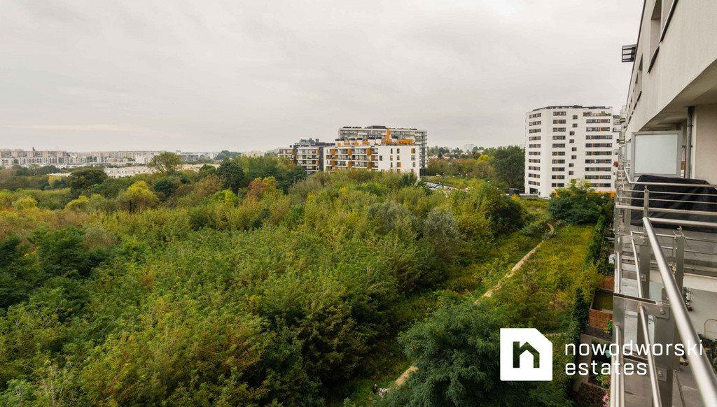 Mieszkanie dwupokojowe na wynajem Warszawa, Mokotów, Bukowińska  52m2 Foto 1