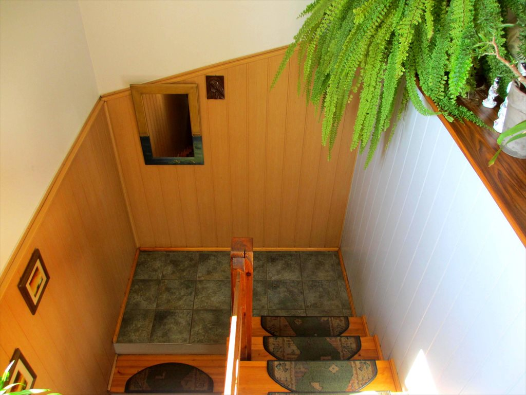 Dom na sprzedaż Leszno, Gronowo  379m2 Foto 9