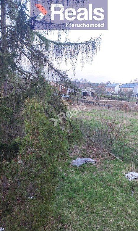 Działka budowlana na sprzedaż Warszawa, Białołęka, Dąbrówka Szlachecka  1560m2 Foto 1