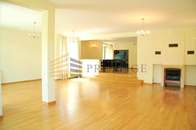 Dom na sprzedaż Konstancin-Jeziorna, Konstancin, Warszawska  550m2 Foto 4
