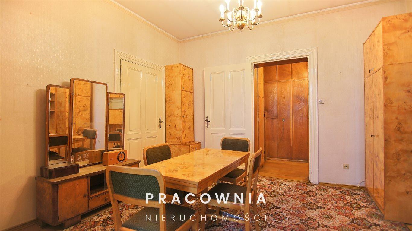 Mieszkanie czteropokojowe  na sprzedaż Bydgoszcz, Bocianowo  86m2 Foto 1
