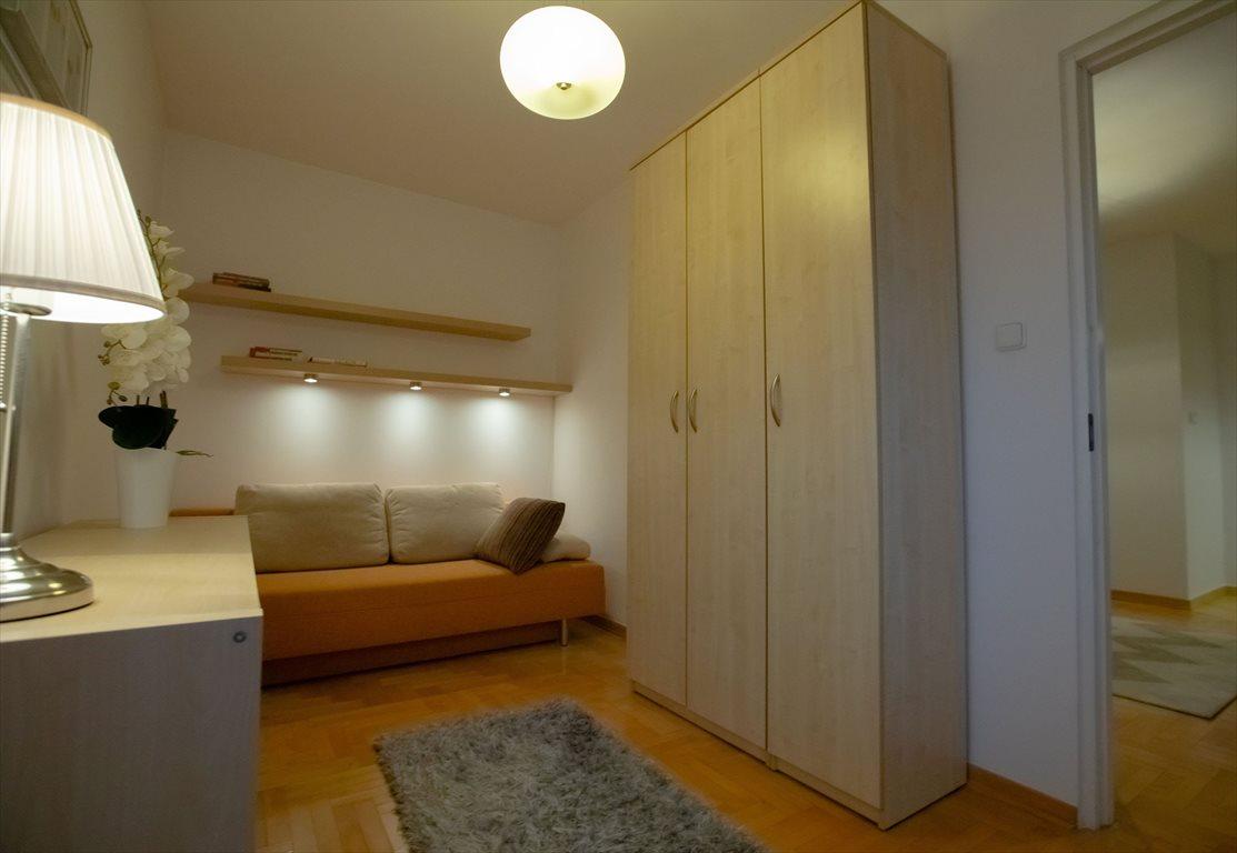 Mieszkanie dwupokojowe na sprzedaż Warszawa, Praga-Południe, Gocław, J. Meissnera 1/3  41m2 Foto 11