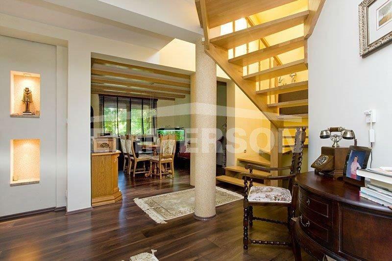 Dom na sprzedaż Marki  260m2 Foto 5