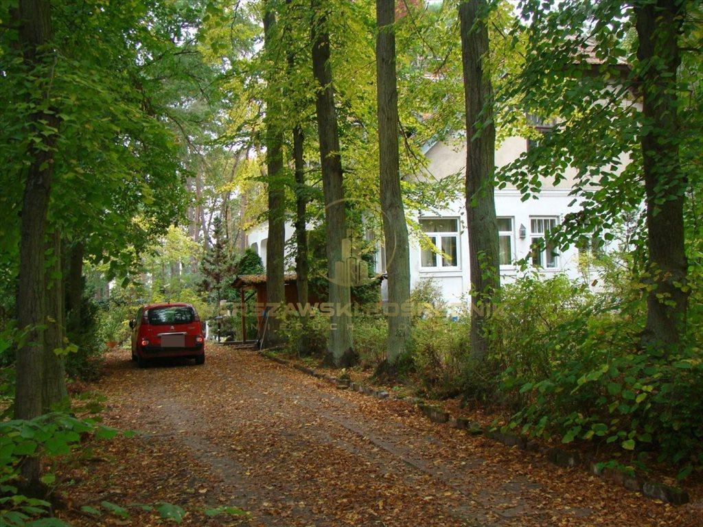 Dom na sprzedaż Komorów  466m2 Foto 1