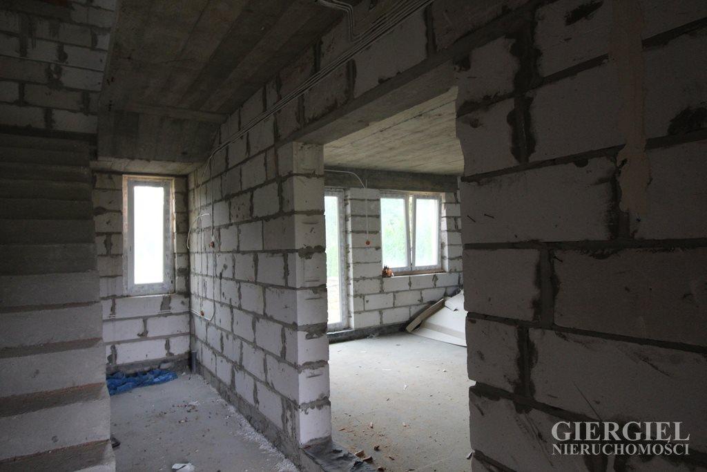 Dom na sprzedaż Rzeszów, Staroniwa, Staroniwska  118m2 Foto 4