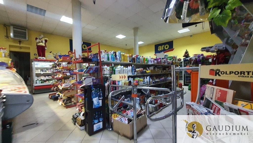 Lokal użytkowy na sprzedaż Sobowidz  151m2 Foto 3