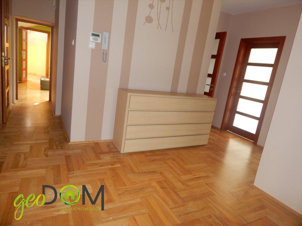 Dom na sprzedaż Lublin, Lipniak  460m2 Foto 8