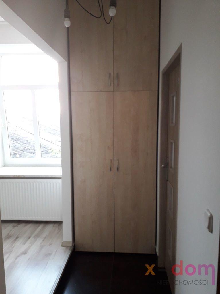 Mieszkanie na sprzedaż Kielce, Jana Pawła II  104m2 Foto 5