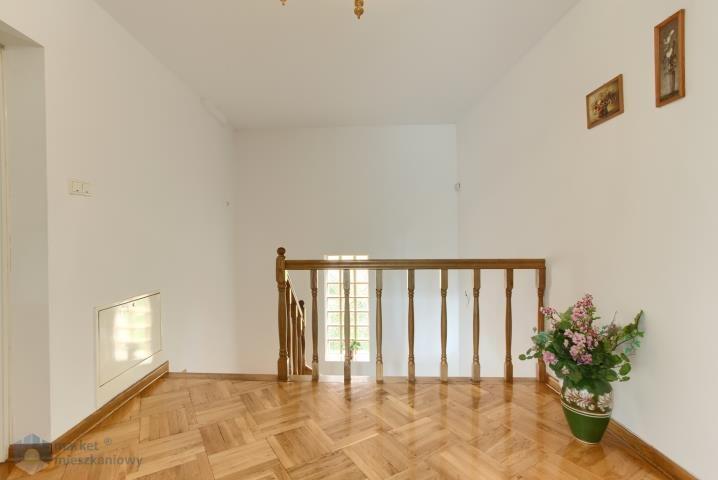 Dom na sprzedaż Warszawa, Wawer, Marysin Wawerski, Akwarelowa  181m2 Foto 10