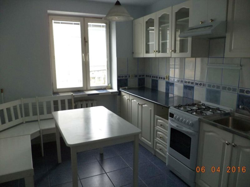 Mieszkanie dwupokojowe na sprzedaż Kielce, Ślichowice, Raciborskiego  51m2 Foto 1