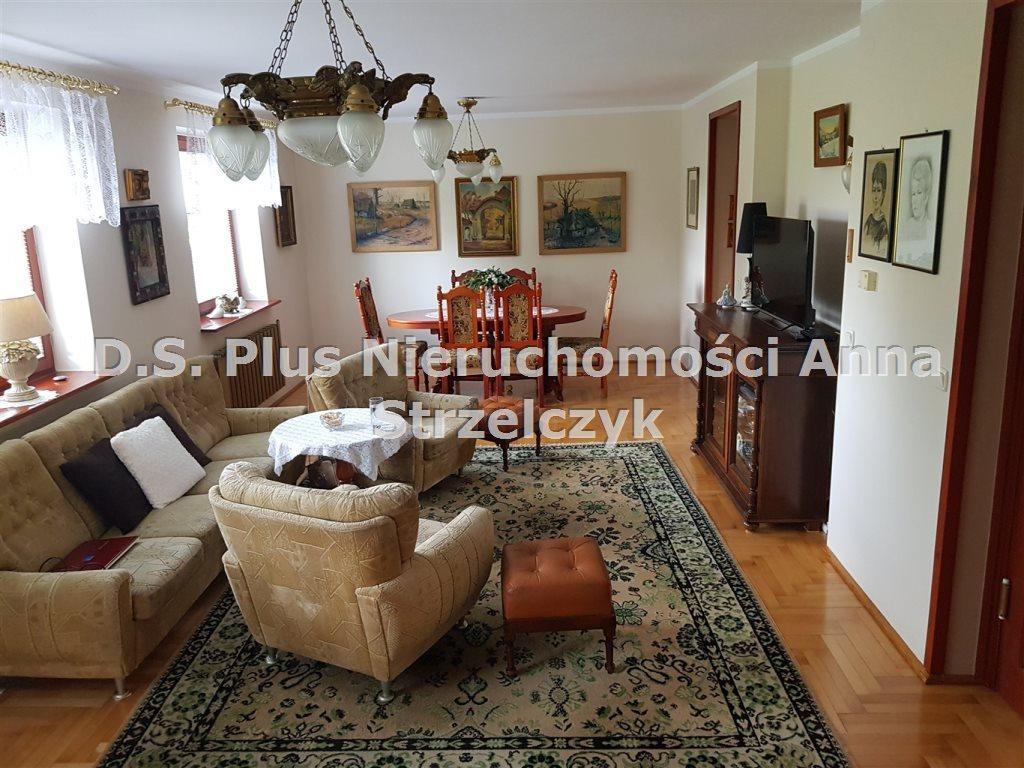 Dom na sprzedaż Strumień  345m2 Foto 4