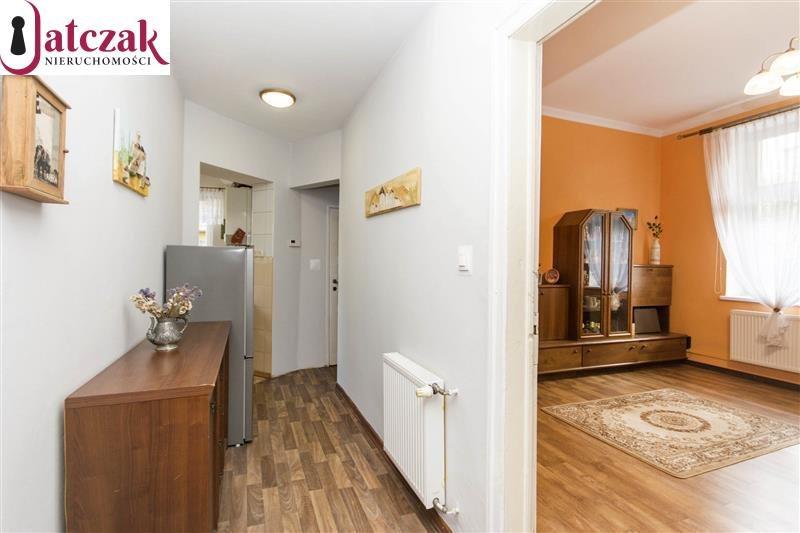 Mieszkanie trzypokojowe na sprzedaż Sopot, Dolny, 3 MAJA, 3 MAJA  102m2 Foto 9
