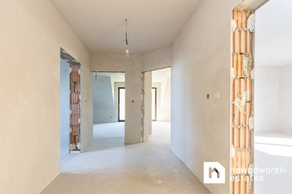 Dom na sprzedaż Słopnice  400m2 Foto 10