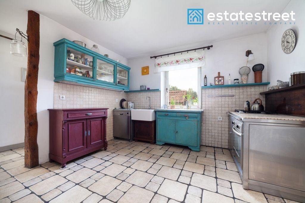 Dom na sprzedaż Olsztyn, Gutkowo, Cietrzewia  300m2 Foto 6