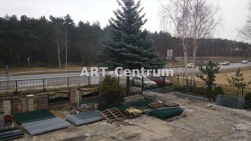Lokal użytkowy na sprzedaż Toruń  2879m2 Foto 2