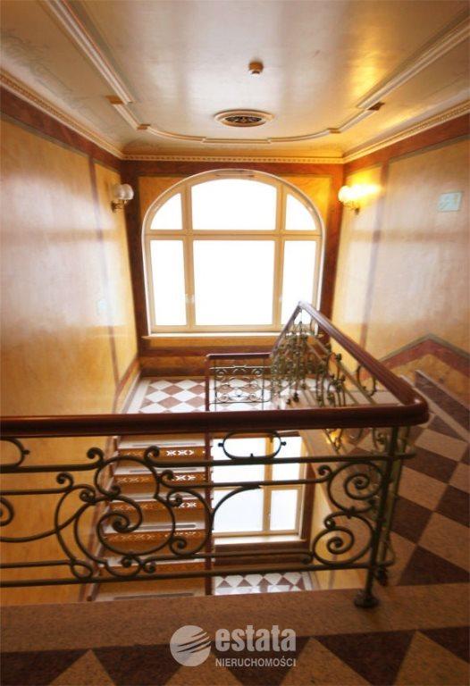 Lokal użytkowy na wynajem Wrocław, Stare Miasto, Rynek, Rynek  400m2 Foto 9
