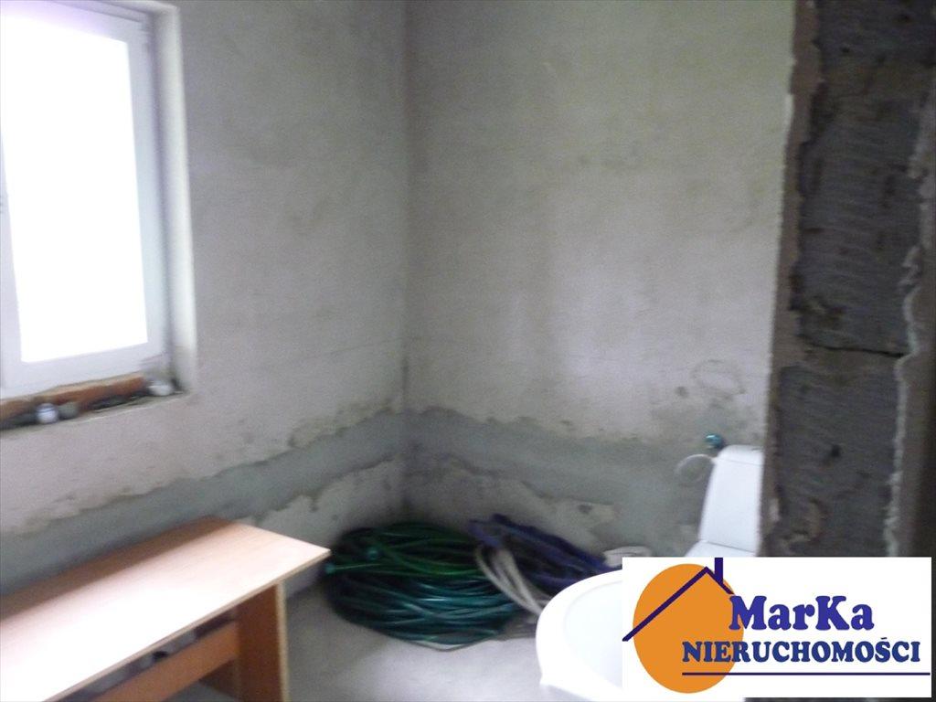 Dom na sprzedaż Janów, Janów  100m2 Foto 11
