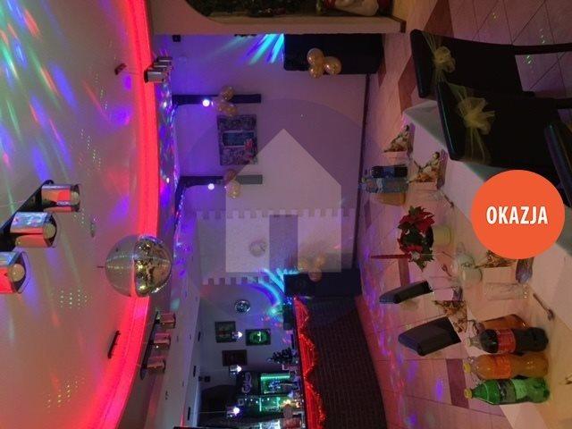 Lokal użytkowy na sprzedaż Legnica  200m2 Foto 12