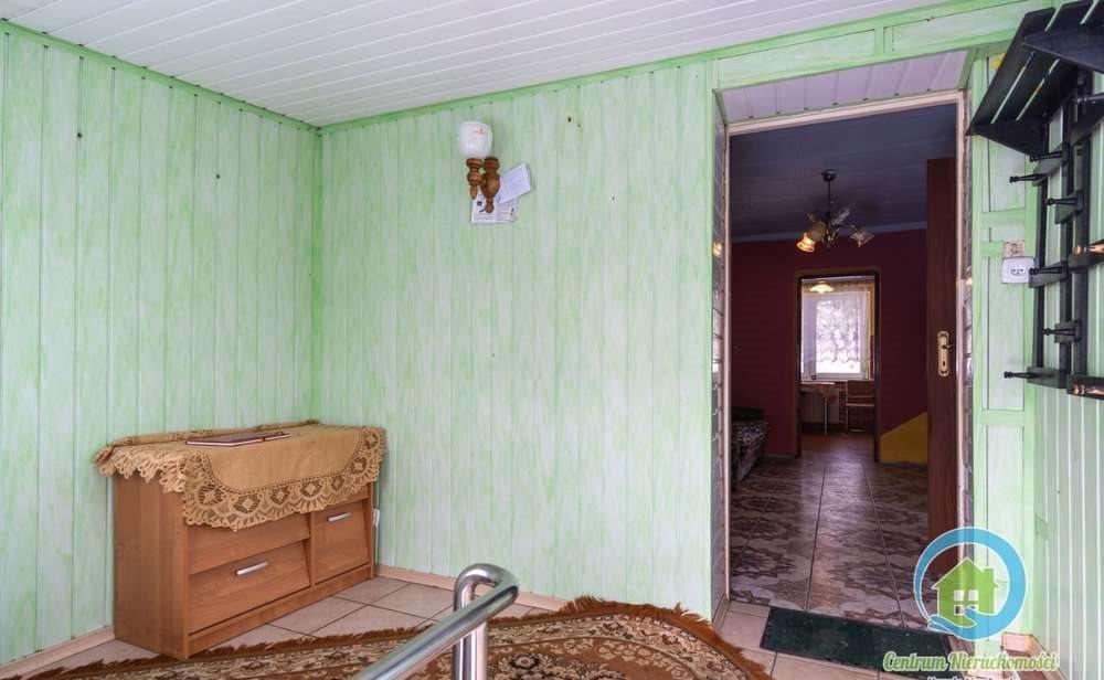 Dom na sprzedaż Włodkowice  160m2 Foto 6