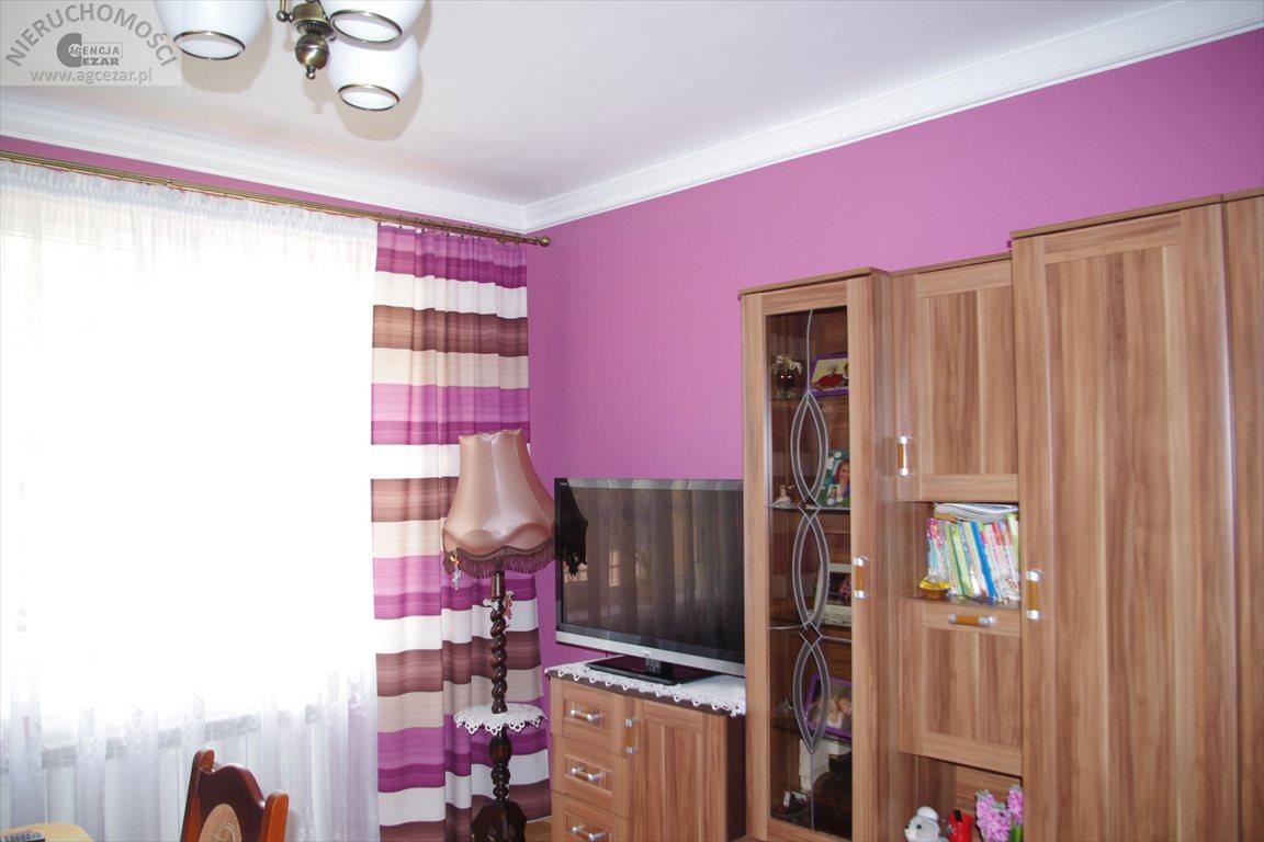 Dom na sprzedaż Mińsk Mazowiecki, Centrum  80m2 Foto 12