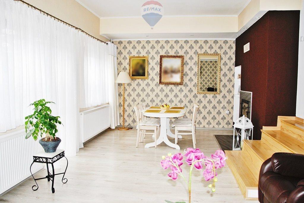 Dom na sprzedaż Górki Wielkie, Zofii Kossak  240m2 Foto 2
