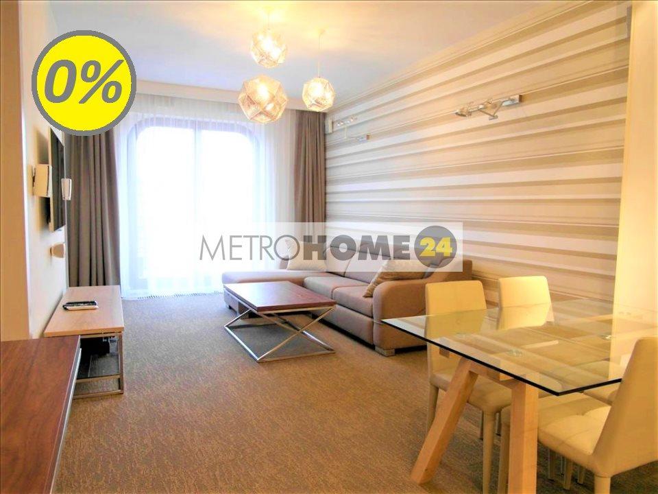 Mieszkanie dwupokojowe na sprzedaż Warszawa, Mokotów, ul. Sułkowicka  71m2 Foto 4