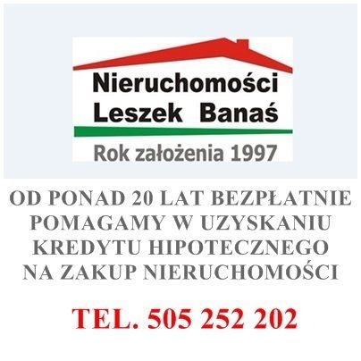 Lokal użytkowy na sprzedaż Grudziądz  130m2 Foto 6