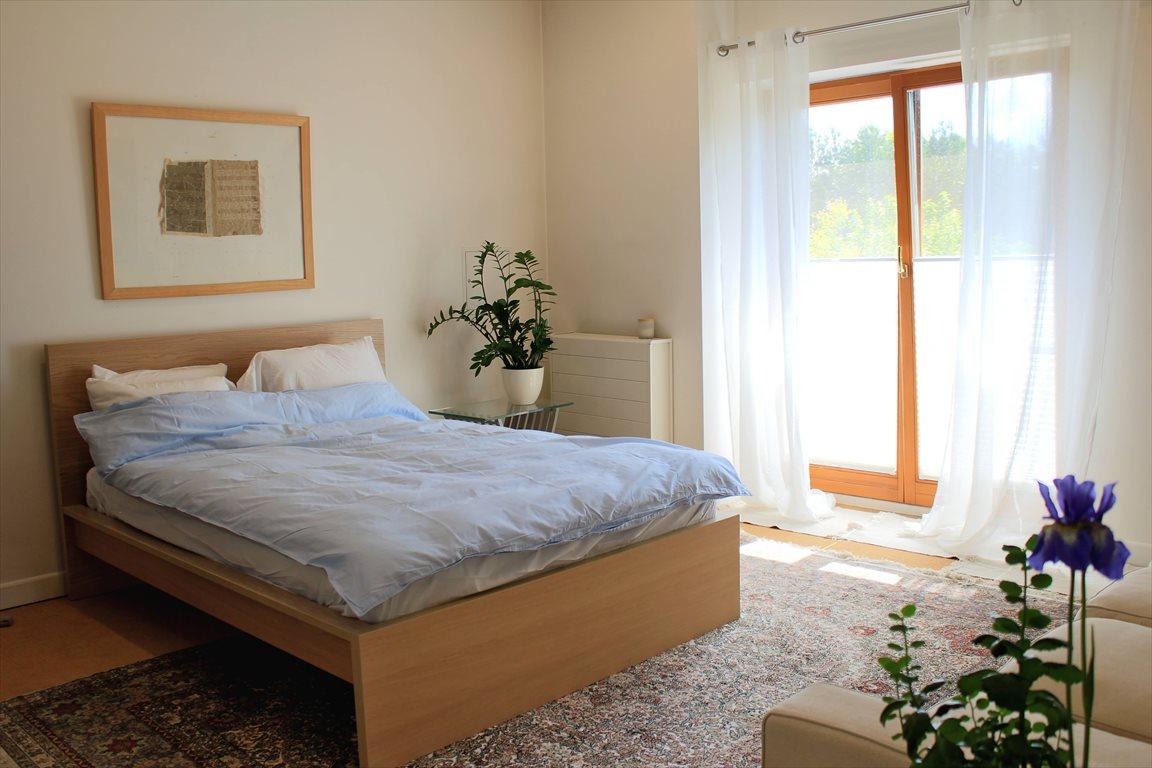 Dom na sprzedaż Konstancin-Jeziorna, Parcela  264m2 Foto 9
