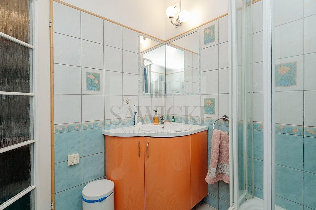 Dom na sprzedaż Józefów  250m2 Foto 12