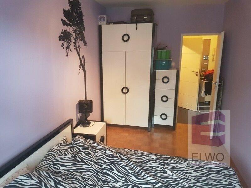 Mieszkanie dwupokojowe na sprzedaż Warszawa, Ursus, Gawra  38m2 Foto 4