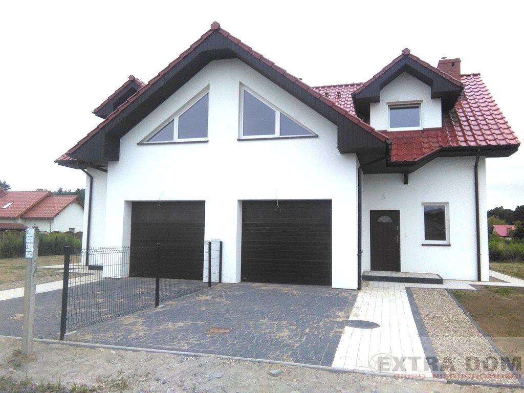 Dom na sprzedaż Goleniów  160m2 Foto 9