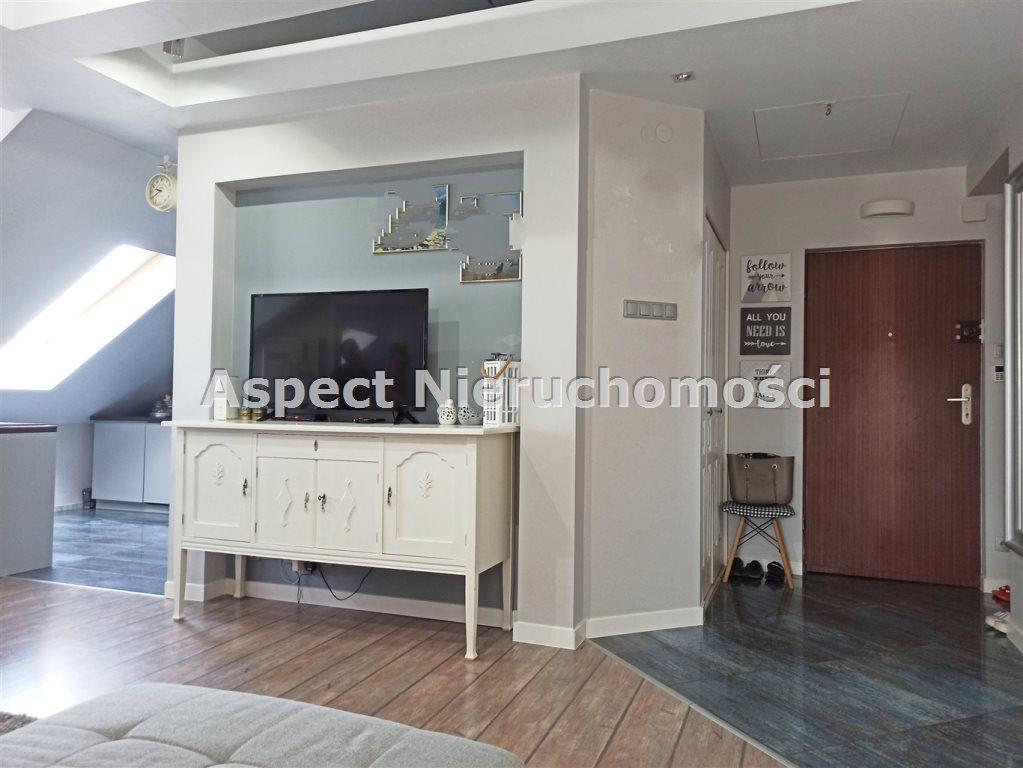 Mieszkanie czteropokojowe  na sprzedaż Radom, Ustronie  96m2 Foto 6