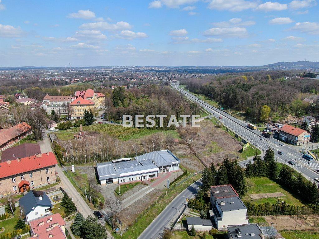 Lokal użytkowy na sprzedaż Tarnów  938m2 Foto 7