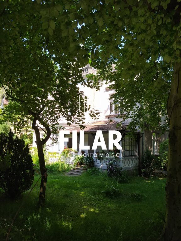 Mieszkanie na sprzedaż Sopot, Centrum, Obrońców Westerplatte  167m2 Foto 2
