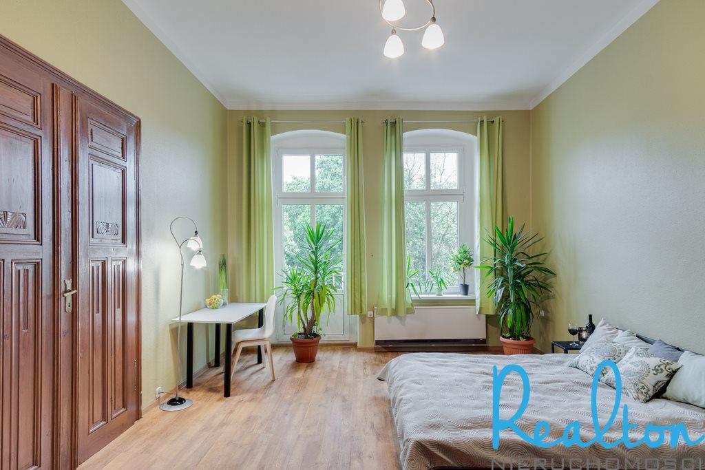 Mieszkanie czteropokojowe  na sprzedaż Zabrze, 3 Maja  113m2 Foto 7