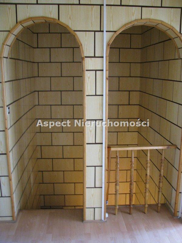Dom na wynajem Ruda Śląska, Wirek  125m2 Foto 6