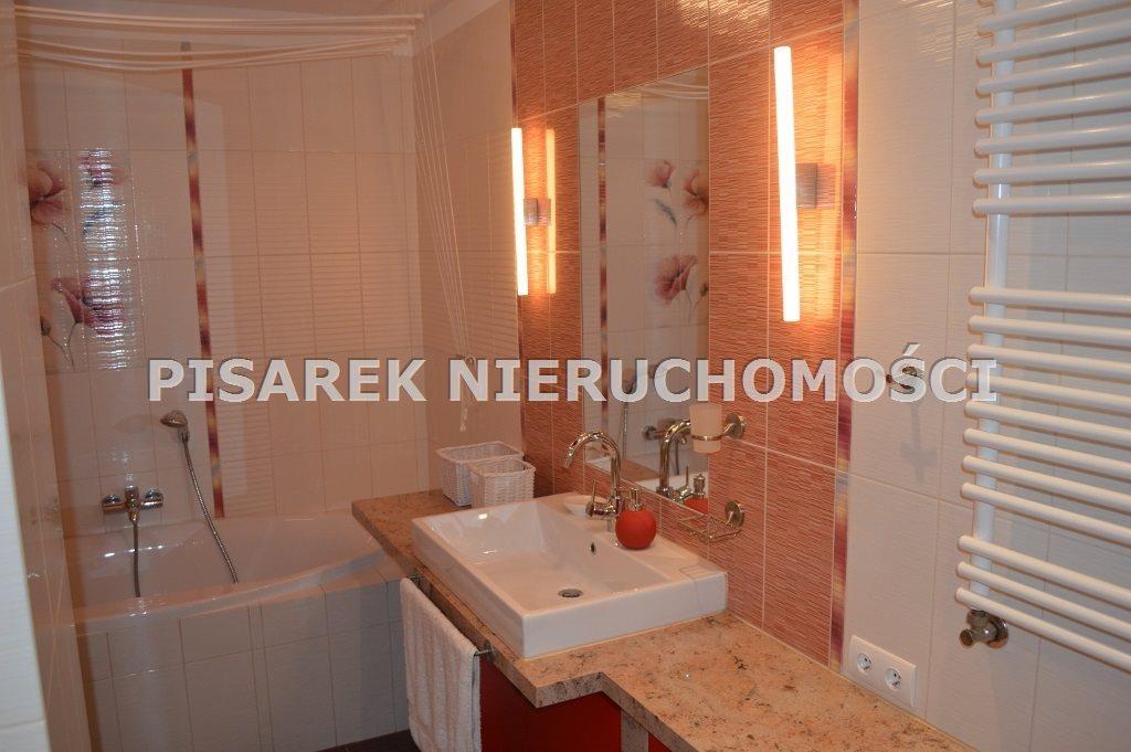 Mieszkanie trzypokojowe na wynajem Warszawa, Mokotów, Królikarnia, Bukowińska  91m2 Foto 6