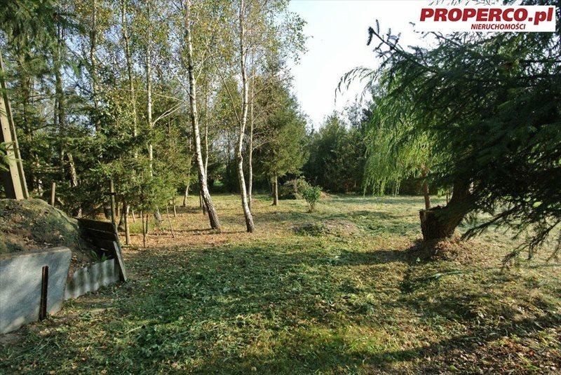 Dom na sprzedaż Bodzentyn, Wilków, Łysogórska  319m2 Foto 8
