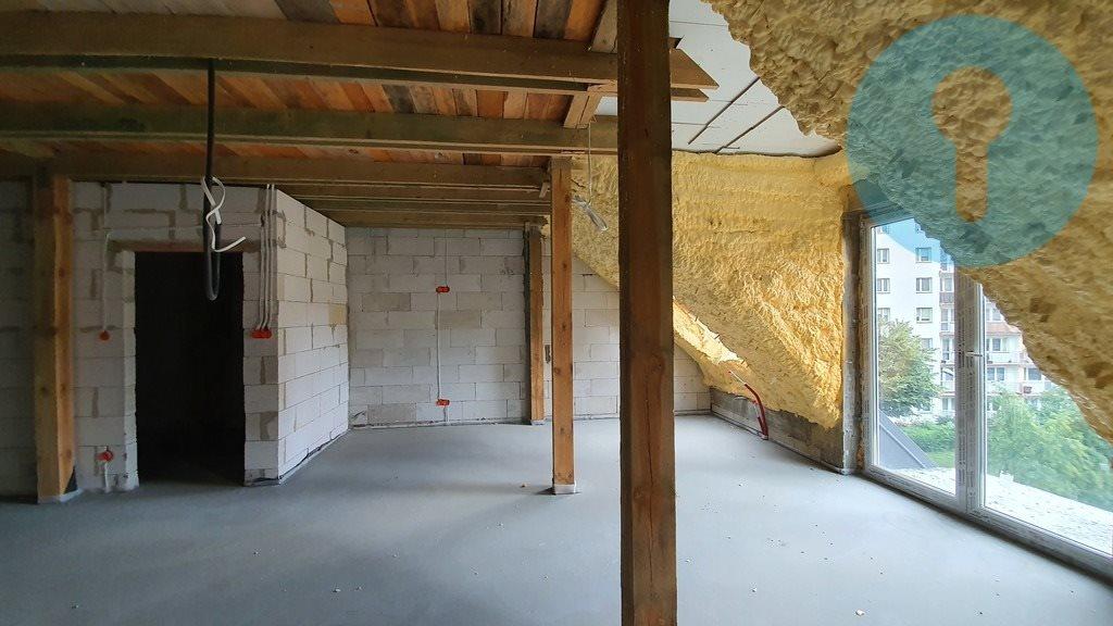Dom na sprzedaż Kielce  440m2 Foto 3