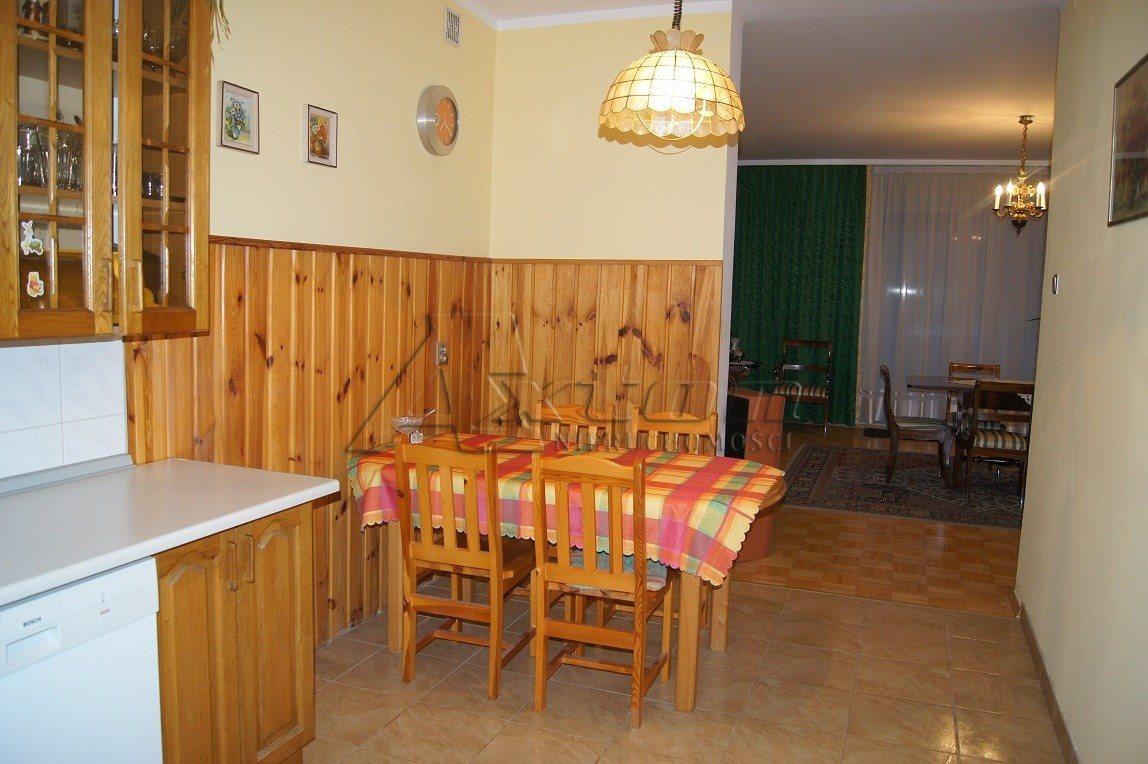 Dom na sprzedaż Łódź, Smulsko, Piłkarska  320m2 Foto 6