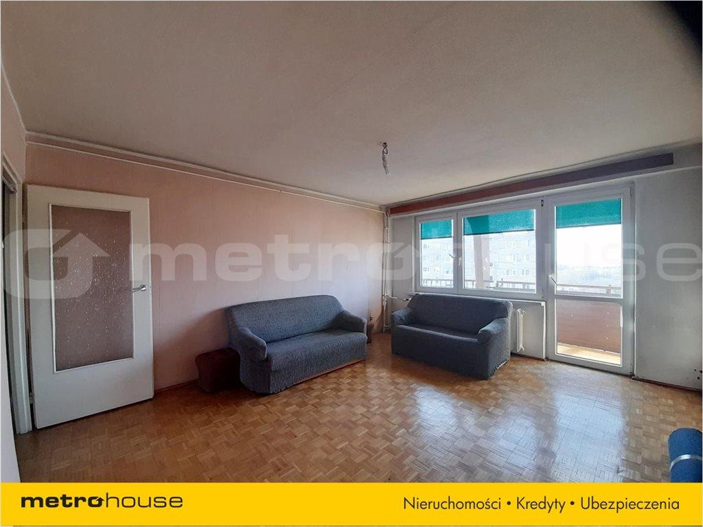 Mieszkanie trzypokojowe na sprzedaż Radom, Radom, Zientarskiego  65m2 Foto 3