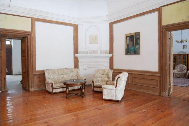 Luksusowy dom na sprzedaż Jaśkowo, Wielowieś  1709m2 Foto 5