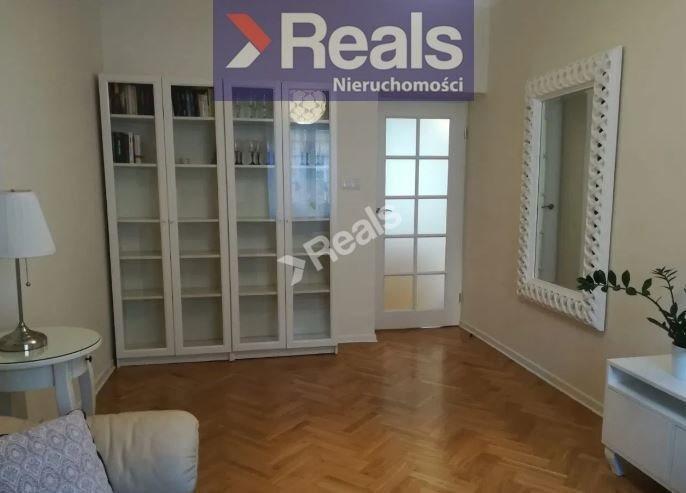 Mieszkanie dwupokojowe na sprzedaż Warszawa, Śródmieście, Nowe Miasto, Zakroczymska  41m2 Foto 5